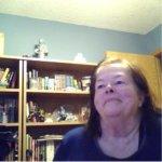 Sandra Bell Kirchman