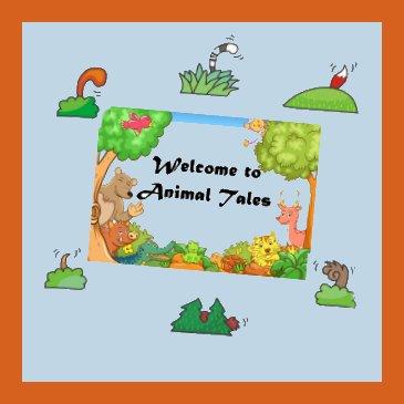 animaltales-logo