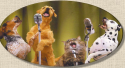 cropped-SingingAnimals31-small